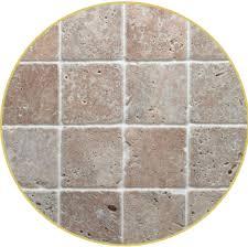 indianapolis ceramic tile flooring tile flooring indianapolis