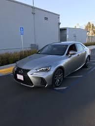 lexus atomic silver paint code welcome to club lexus 3is owner roll call u0026 member introduction