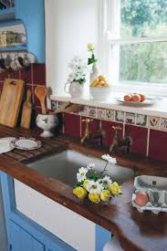 38 best irish kitchens images on pinterest irish cottage irish