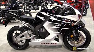 buy used cbr 600 2017 honda cbr 600 auto car update