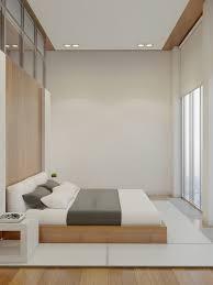 Schlafzimmer Naturholz Funvit Com Haus Design