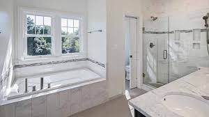 bathroom remodel ideas u2022 koncept design build