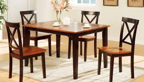 scintillating cheap 5 piece dining room sets images 3d house dining room cheap dining room sets amazing 5 piece dining room
