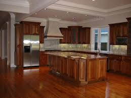 wood kitchen cabinets prices cherry wood kitchen cabinets price charming cherry wood kitchen