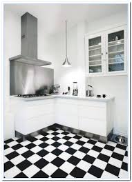 Black And White Kitchen Floors Learn About White Alaska Granite Home And Cabinet Reviews