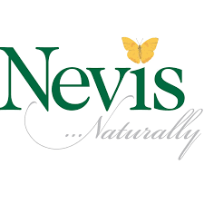 the island of nevis nevisnaturally twitter