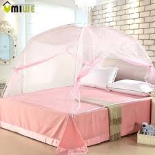Mosquito Net Curtains by Patio Ideas Mosquito Net For Patio Swing Patio Screen Enclosures