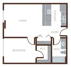 2 bedroom floorplans floor plans the bluestone apartments 1 2 bedroom apartments
