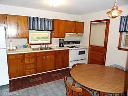 used kitchen cabinets for sale greensboro nc 1306 phipps ave greensboro nc 27405 realtor