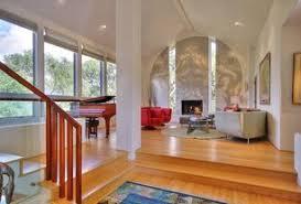 Luxury Living Room Design Ideas  Pictures Zillow Digs Zillow - Contemporary living room design ideas