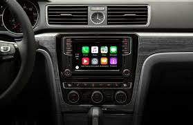 new volkswagen beetle interior new volkswagen beetle convertible lease deals u0026 finance offers