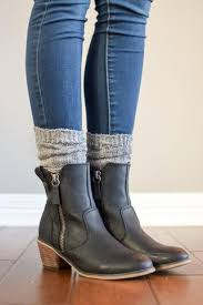 womens boot socks canada boot cuffs boot socks for free shipping returns