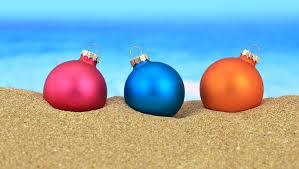 black friday myrtle beach christmas dinner in myrtle beach see who is open myrtle beach