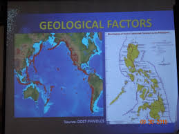 map world ro mgb ro 6 presents the geohazard map of oton iloilo to the