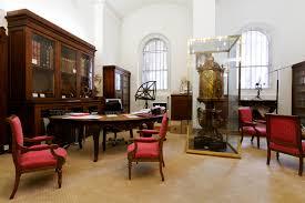 bureau bibliotheque file bureau du directeur bibliotheque sainte genevieve n01 jpg