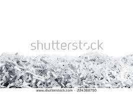 where to shred papers for free document shredding stock images royalty free images vectors