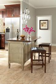 Antique Kitchen Islands For Sale Dining Room Antique Coffee Table With Gabberts Furniture And