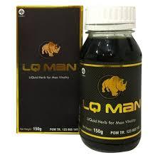 jual lq man obat herbal vitalitas tahan lama pria 150 ml obat kuat