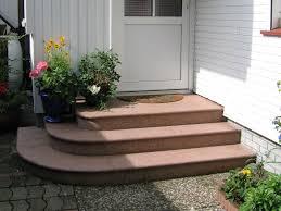 treppen im au enbereich treppen und podeste aus granit und naturstein im außenbereich