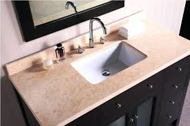 small rectangular undermount bathroom sinks u2013 tahrirdata info
