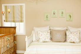 sofa bed for baby nursery sofa bed for baby room interior paint color schemes check more at