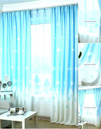 Blue Bedroom Curtains Ideas Room Curtains Brilliant Room Curtains Eclipse