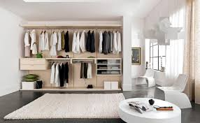 Ikea Closet Organizer by 20 Inspirations Of Open Wardrobe Ikea