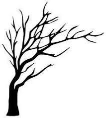 best 25 tree outline ideas on pinterest tree templates tree