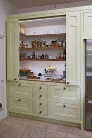 hygena kitchen cabinets best 25 kitchen larder ideas on pinterest kitchen larder