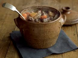 home style vegetable beef stew recipe