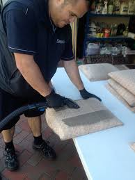 Adelaide Upholstery Cleaning Certified Upholstery Cleaning Services In Adelaide South Australia