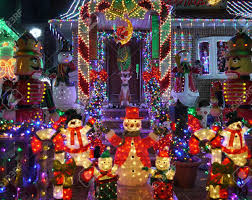 Outdoor Christmas Decorations Canada by Pretentious Outdoor Decoration Ideas Martha Stewart Looking