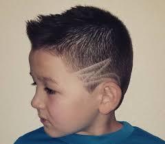 model rambut anak cowo model rambut anak laki laki keren 3 7 tahun jaman sekarang kodok