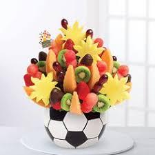 fruit arrangements houston edible arrangements voted best summer arrangement watermelon