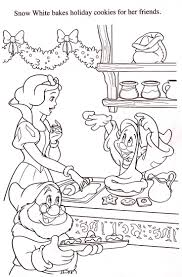 2091 coloring books adults images coloring