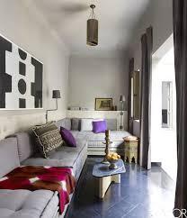 interior design small home living room design for small townhouse small home interior design