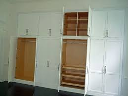 Bedroom Custom Closets And Storage European Cabinets Design For - Custom cabinets bedroom