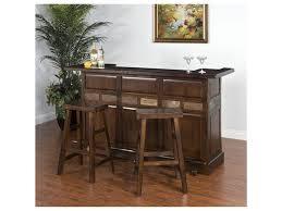 coolest sunny designs furniture retailer h56 for home decoration