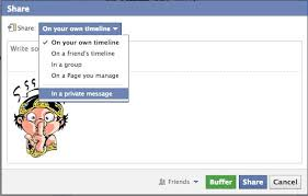Facebook Chat Meme Codes - awesome 27 meme codes for facebook chat wallpaper site