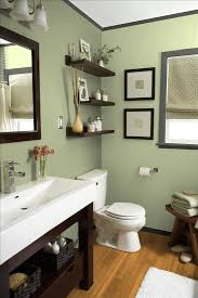 best 25 bathroom color schemes brown ideas on pinterest brown