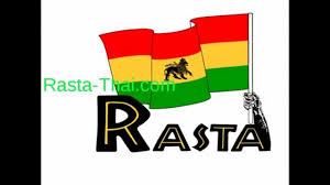 Rasta Flags Green Yellow Red Lion Rasta Flag White Tee Shirt Youtube
