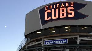 Cubs Lose Flag Are The Chicago Cubs Really Worth 2 5 Billion Some Back Of The