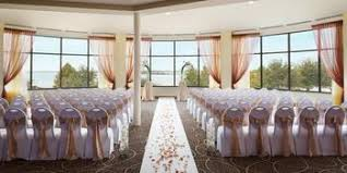 wedding venues in tx compare prices for top 803 wedding venues in rockwall tx