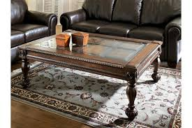 mantera coffee table ashley furniture homestore