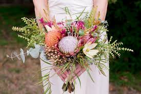 wedding flowers brisbane www tesselaarflowers au wp content uploads 201