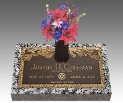 gravestones for sale buying headstones online why buy a marker on the