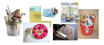 Gift For Home Accessories Awesome Collection Of Housewarming Gift For Our