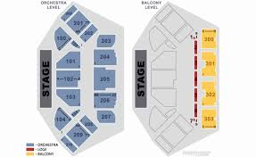 disney concert hall floor plan disney concert hall seating chart awesome toyota oakdale theatre