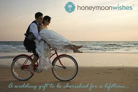 wedding registries for honeymoon honeymoon wishes honeymoon registry