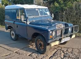 land rover series iii landrover defender land rover series iii 88